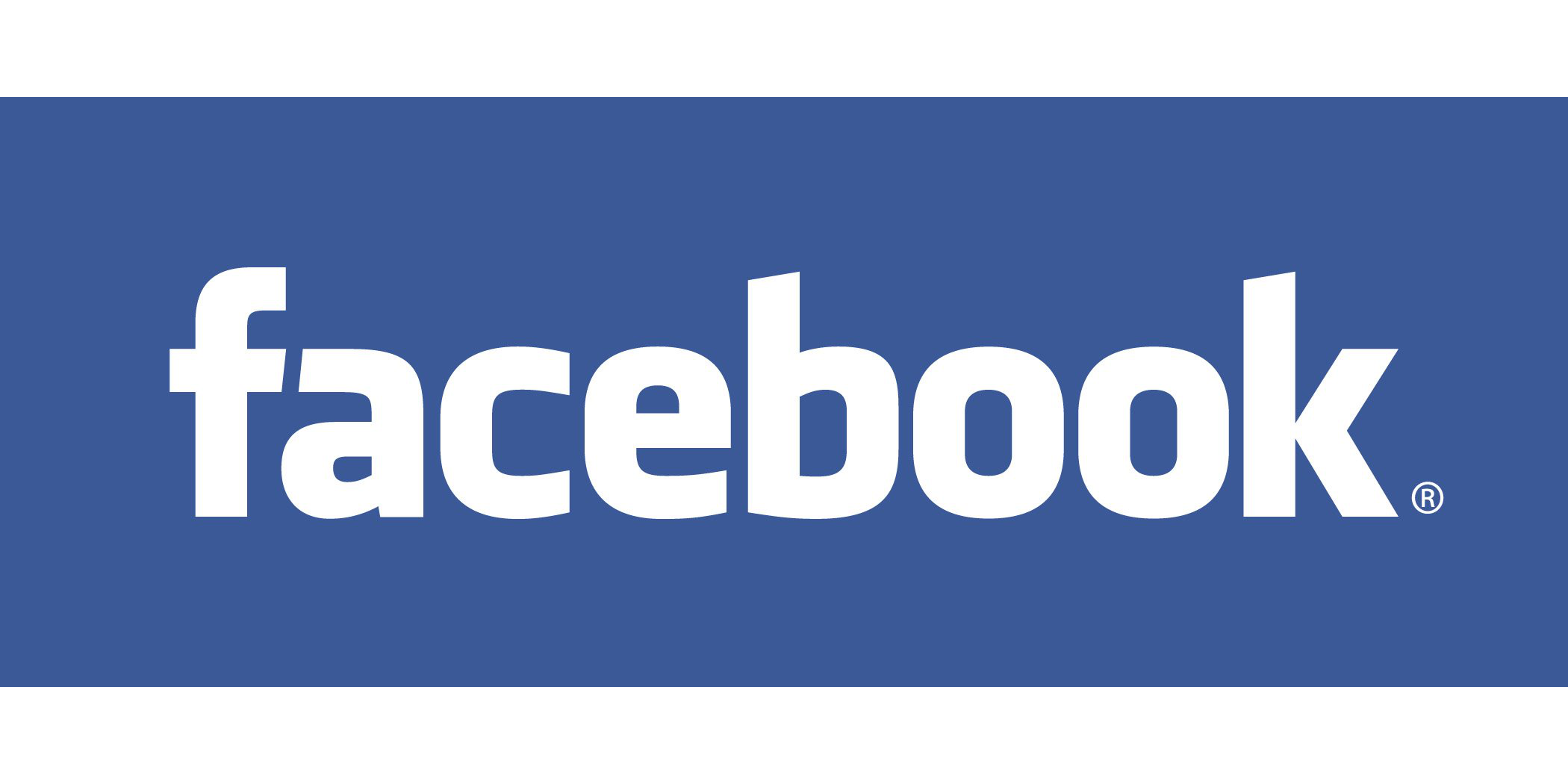 facebook-logo-29